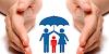 TERM INSURANCE पॉलिसी लेने से पहले ध्यान देने वाली 8 बातें | LIFE INSURANCE POLICY TIPS