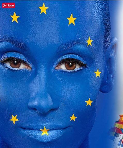 اغلى 10 الدول في دفع الضرائب في اوروبا