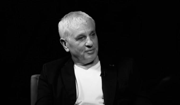 Meghalt Vass Gábor színész, aki gyermekéveit Egerben töltötte