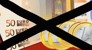 Διαγράφονται οι οφειλές για 3 στους 4 δανειολήπτες του πρώην ΟΕΚ