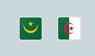الجزائر ضد موريتانيا... أهم مباريات اليوم في تصفيات آسيا المؤهلة لكأس العالم قطر 2022