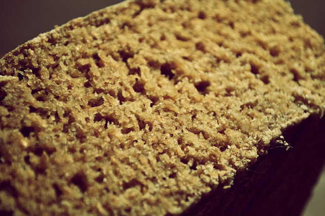 http://www.thecapitalf.com/2015/06/how-to-make-homemade-whole-wheat-bread.html#more