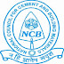 National Council for Cement and Building Materials (NCB) Recruitment 2016 || Last Date : 2-07-2016