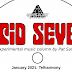 Acid Seven: Telharmony