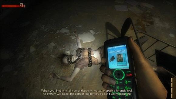 condemned-criminal-origins-pc-screenshot-www.ovagames.com-2