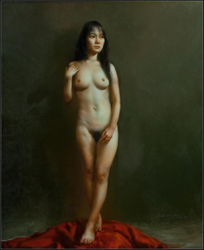 Wang Kun