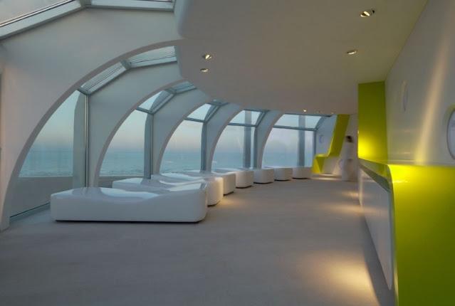 i_suite_view