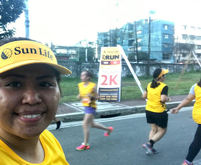 SunPiology Resolution Run 2018