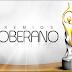 COMPARTELO - El público ya puede votar en Premios Soberano 2018
