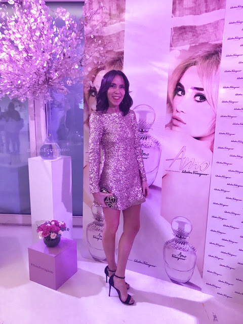 beauty, beautyblogger, Salvatore Ferragamo, Amo Ferragamo, Fragancias, fragancias de lujo, luxe, belleza, perfumes de lujo, perfumes de alta gama, estilo