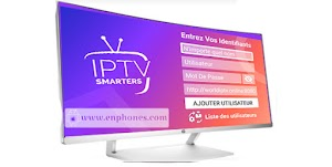 Get iptv smarters pro activation code for all devices