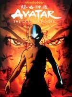 Assistir Avatar – A Lenda de Aang Online