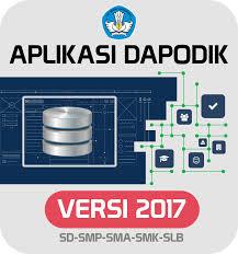 VALIDASI DAPODIK UNTUK SKTP TAHUN 2017