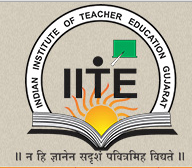IITE Recruitment - Online Sarkari Bharti