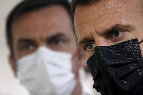« Les Français s'en fichent et moi aussi » : Macron rappelle à l'ordre Schiappa à propos de ses Etats Généraux sur la laïcité