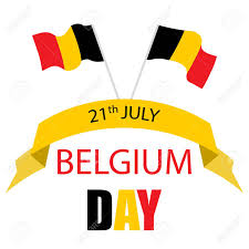 Belgium%2Bindependence%2Bday%2B%2B%252819%2529