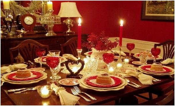 Eşe evlilik yıldönümü sürprizi