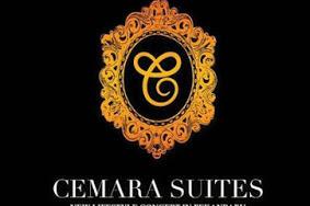 Lowongan Cemara Suites Pekanbaru Juli 2018
