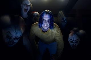 Todo sobre American Horror Story: Cult