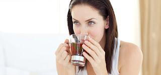 3 Amazing Anti-Aging Benefits Of Green Tea