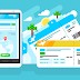 Apps That Can Help You Save For Your Next Travel