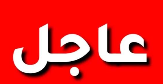 كورونا المغرب..195 إصابة جديدة و 82 حالة شفاء