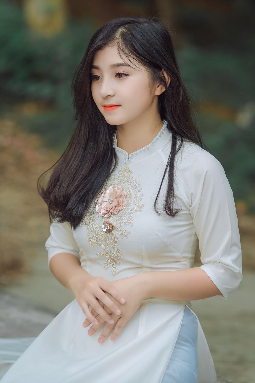 Cute Love Pics 2019