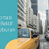 Rental Mobil | Transportasi paling Efektif Ketika Liburan