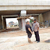 See Imo First Flyover Beautifully And Magnificently Built In Owerri (pictures)
