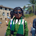 VIDEO | Dogo Sillah - Timua | Mp4 Download