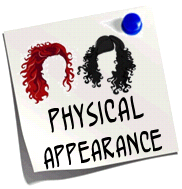 http://quizlet.com/12877939/talking-about-physical-appearance-flash-cards/