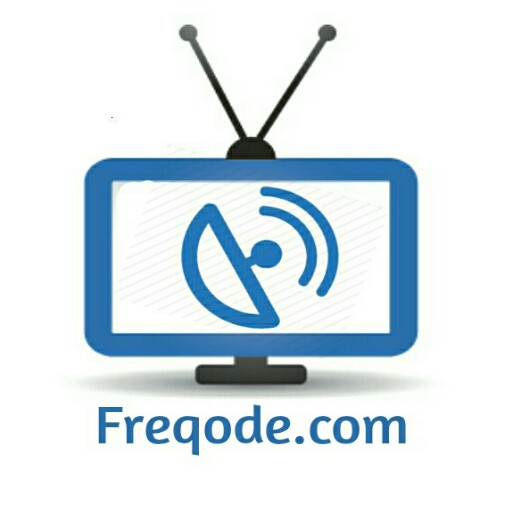 TV Channel Frequency  (Freqode) - Android Apps On Google Play