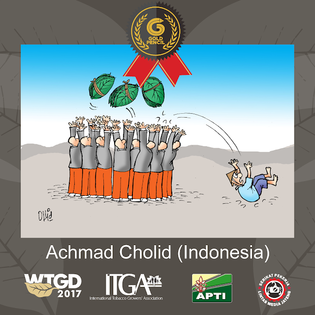 INDONESIA_Achmad Cholid