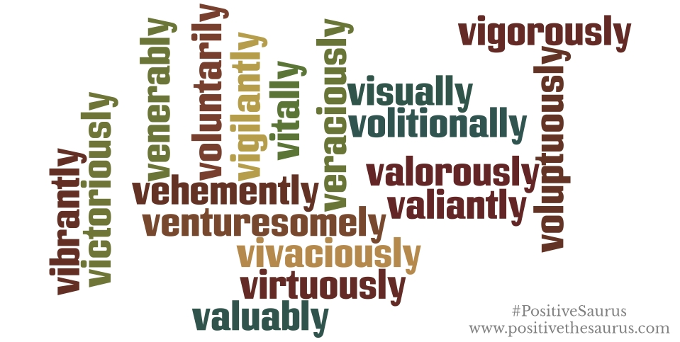 adverbs that start with n positive adverbs that start with v 23744 | positive adverbs that start with v