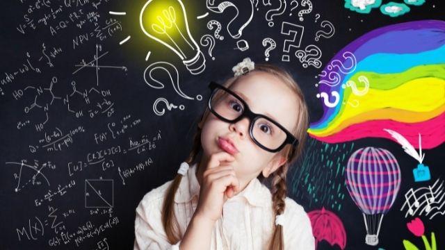 شهادة مبادئ تنمية الطفولة المبكرة من منصة أعناب