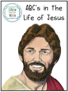 https://www.biblefunforkids.com/2021/01/ABCs-of-Jesus-life.html
