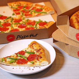 pizza hut iftar menüsü pizza hut menü pizza hut sipariş pizza hut iletişim pizza hut ramazan kampanyası