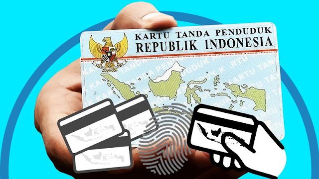 Ada UU Perlindungan Data Pribadi, Denda Rp70 Miliar Mengintai