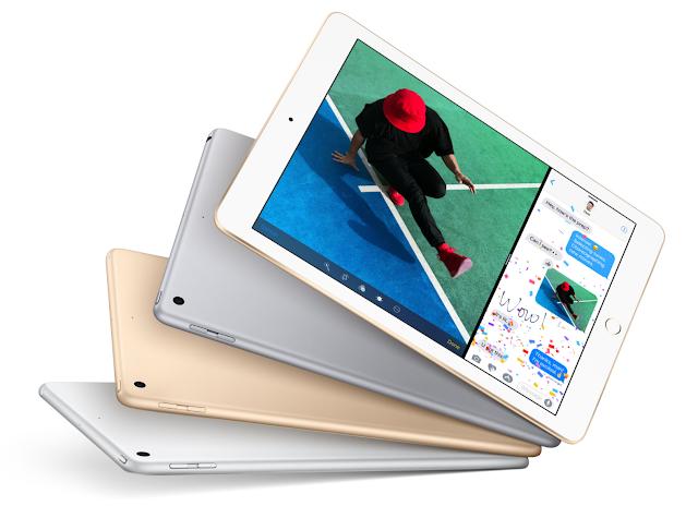 Win a 9.7-inch Apple iPad Smart Case Giveaway