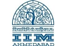 Assistant Librarian vacancy at IIM, Ahmedabad