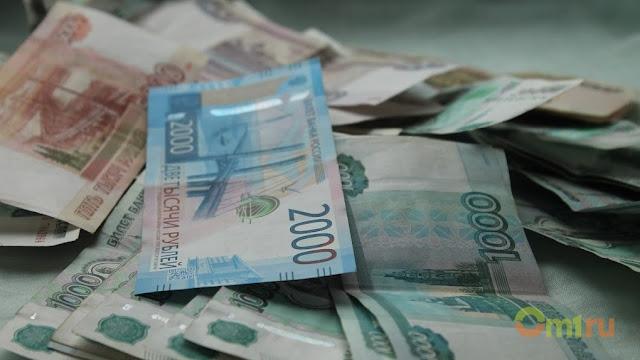 Dark Money - самая популярная тусовка нальщиков и заливщиков
