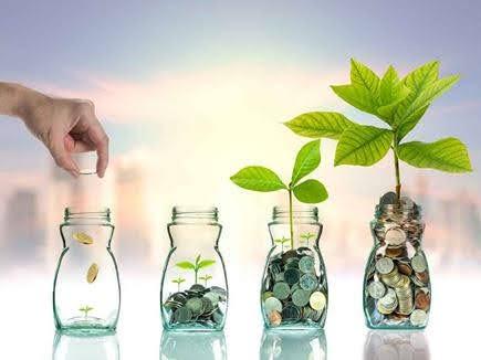 FD, PPF, NSC, SSY - इन सुरक्षित निवेश विकल्पों पर आयकर छूट का कितना मिलता है लाभ, जानिए
