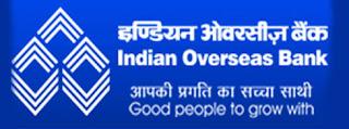 INDIAN-OVERSEAS-BANK-NEFT-RTGS-FORM-DOWNLOAD-#LOVE