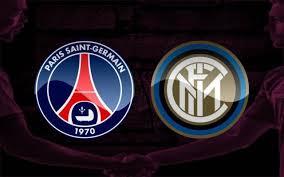 مشاهدة بث مباراة باريس سان جيرمان  وانتر ميلان 27-07-2019