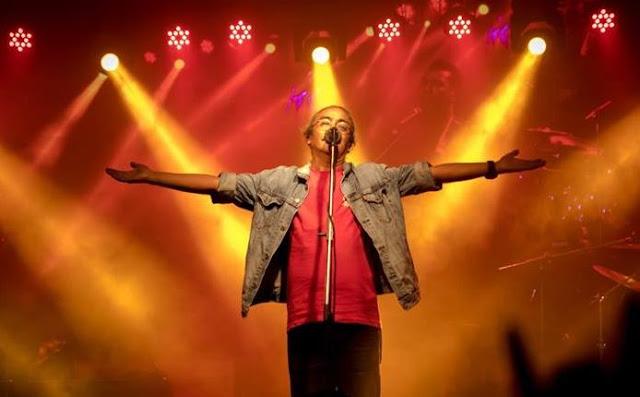 Bhedako Oon Jasto Lyrics and Chords - Nepathya. Here is the Bhedako Oon Jasto Lyrics and Chords by Nepathya - Chords are Bm, E and strumming pattern is DUU DDU. bheda ko oon jasto lyrics, bheda ko oon jasto lyrics and chords, lyrics of bheda ko oon jasto, bheda ko oon jasto guitar chords, bheda ko oon jasto guitar lesson, nepathya bheda ko oon jasto lyrics, bheda ko oon jasto karaoke, bheda ko oon jasto free mp3 download, nepathya songs lyrics, lyrics of nepathya songs nepathya free mp3 download nepathya songs lyrics and chords nepathya songs lyrics in nepali nepathya songs yo jindagani lyrics