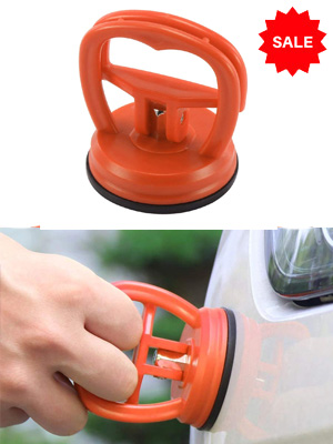 Car Dent Remover Quick and easy use