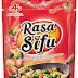 My Kitchen Buddies Rasa Sifu by Ajinomoto