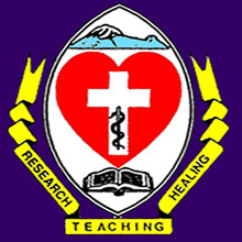 Employment Opportunities at Kilimanjaro Christian Medical Centre - KCMC, Nurses