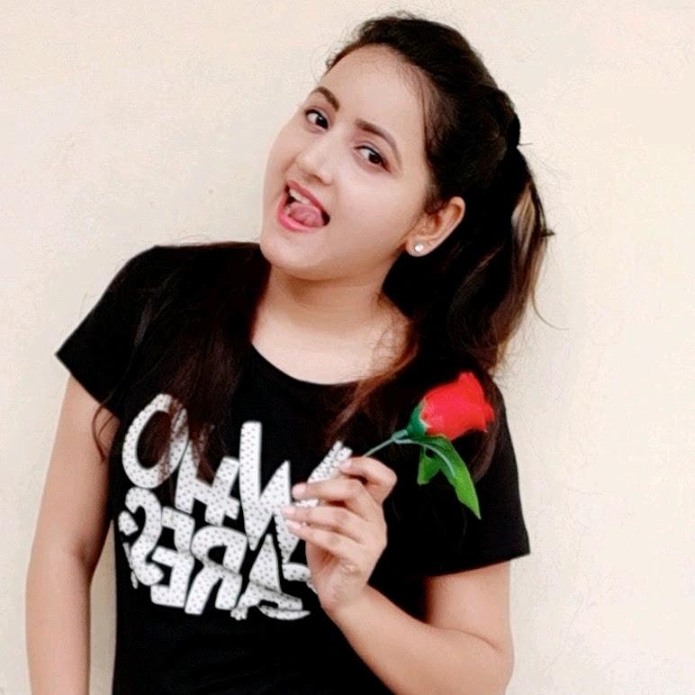 Sapna Yadav 6
