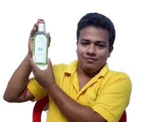 BEST PERSONAL CARE PRODUCTS IN INDIA II CARE PRO ,CARE PRO RETAIL PRODUCTS